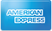 american exprese